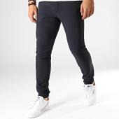 /achat-jogger-pants/classic-series-jogger-pant-pa-7077-bleu-marine-fonce-187198.html