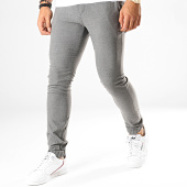 /achat-jogger-pants/classic-series-jogger-pant-pa-7077-gris-chine-187199.html