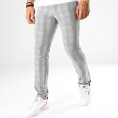 /achat-pantalons-carreaux/classic-series-pantalon-carreaux-pa-7096-gris-blanc-noir-187201.html