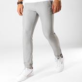 /achat-chinos/classic-series-pantalon-chino-pa-7096-gris-187203.html
