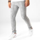 /achat-pantalons-carreaux/classic-series-pantalon-carreaux-pa-7096-gris-noir-blanc-bleu-187205.html