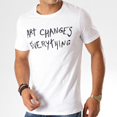 /achat-t-shirts/classic-series-tee-shirt-tc-338-blanc-chine-bleu-marine-fonce-187225.html