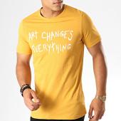 /achat-t-shirts/classic-series-tee-shirt-tc-338-jaune-moutarde-chine-blanc-187229.html