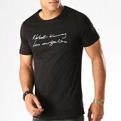 /achat-t-shirts/classic-series-tee-shirt-tc-337-noir-chine-blanc-187233.html