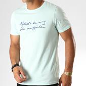 /achat-t-shirts/classic-series-tee-shirt-tc-337-vert-menthe-chine-bleu-marine-187242.html