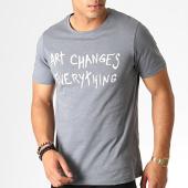 /achat-t-shirts/classic-series-tee-shirt-tc-338-gris-chine-blanc-187262.html