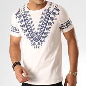 /achat-t-shirts/classic-series-tee-shirt-tv-351-rose-clair-187264.html