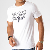 /achat-t-shirts/classic-series-tee-shirt-tc-340-blanc-chine-bleu-fonce-187275.html
