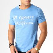 /achat-t-shirts/classic-series-tee-shirt-tc-338-bleu-chine-blanc-187285.html