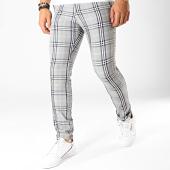 /achat-pantalons-carreaux/classic-series-pantalon-carreaux-pa-7096-gris-noir-blanc-bleu-187292.html