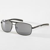 /achat-lunettes-de-soleil/classic-series-lunettes-de-soleil-016518-noir-187319.html