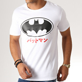 /achat-t-shirts/batman-tee-shirt-batman-japan-blanc-187269.html