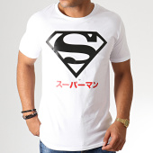 /achat-t-shirts/superman-tee-shirt-superman-japan-blanc-187273.html
