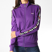 /achat-vestes/fila-veste-zippee-femme-a-bandes-talli-687069-violet-187323.html