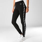 /achat-leggings/fila-legging-femme-a-bandes-philine-687216-noir-187325.html