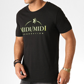 /achat-t-shirts/heuss-lenfoire-tee-shirt-midi-midi-noir-fluo-jaune-187253.html