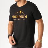 /achat-t-shirts/heuss-lenfoire-tee-shirt-midi-midi-noir-fluo-orange-187255.html