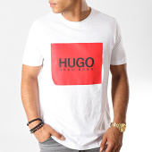 /achat-t-shirts/hugo-by-hugo-boss-tee-shirt-dolive-194-50414225-blanc-rouge-noir-187305.html