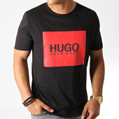 /achat-t-shirts/hugo-by-hugo-boss-tee-shirt-dolive-194-50414225-noir-rouge-187313.html