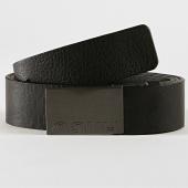 /achat-ceintures/hugo-by-hugo-boss-ceinture-reverse-logo-50418959-noir-187318.html