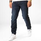 /achat-jogger-pants/tom-tailor-jogger-pant-a-bandes-2924-bleu-brut-noir-187171.html