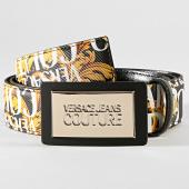 /achat-ceintures/versace-jeans-couture-ceinture-linea-uomo-d8yubf31-71171-noir-187137.html