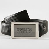 /achat-ceintures/versace-jeans-couture-ceinture-linea-uomo-d8yubf31-71170-noir-187142.html
