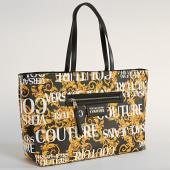 /achat-sacs-sacoches/versace-jeans-couture-sac-a-main-linea-s-e1vubbs1-noir-renaissance-187144.html