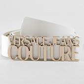 /achat-ceintures/versace-jeans-couture-ceinture-femme-linea-donna-d8vubf30-blanc-187152.html