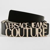/achat-ceintures/versace-jeans-couture-ceinture-femme-linea-donna-d8vuvf30-noir-187153.html
