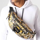 /achat-sacs-banane/versace-jeans-couture-sac-banane-linea-s-e1vubbs4-noir-renaissance-187155.html