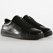 /achat-baskets-basses/versace-jeans-couture-baskets-linea-fondo-brad-e0yubsh2-noir-187166.html