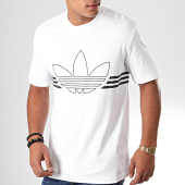 /achat-t-shirts/adidas-tee-shirt-outline-trefoil-ed4700-blanc-noir-187346.html