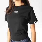 /achat-t-shirts/adidas-tee-shirt-femme-vocal-ed5842-noir-blanc-187348.html