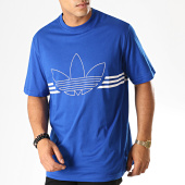 /achat-t-shirts/adidas-tee-shirt-outline-trefoil-ej8790-bleu-roi-blanc-187358.html