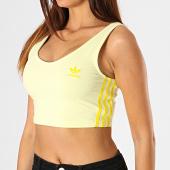 /achat-debardeurs/adidas-debardeur-femme-crop-fk0481-vert-clair-jaune-187363.html