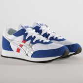 /achat-baskets-basses/asics-baskets-tarther-og-1191a211-white-asics-blue-187384.html