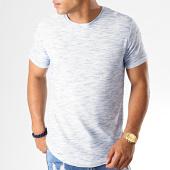 /achat-t-shirts-longs-oversize/frilivin-tee-shirt-oversize-7241-fr72-bleu-chine-blanc-187336.html