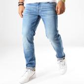 /achat-jeans/g-star-jean-slim-3301-51001-b631-bleu-denim-187377.html