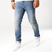 /achat-jeans/g-star-jean-slim-3301-51001-8968-bleu-denim-187379.html