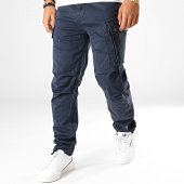 /achat-pantalons-cargo/g-star-pantalon-cargo-roxic-d14515-4893-bleu-marine-187382.html