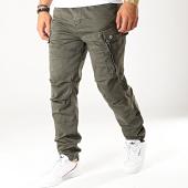/achat-pantalons-cargo/g-star-pantalon-cargo-roxic-d14515-4893-vert-kaki-187383.html