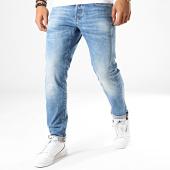 /achat-jeans/g-star-jean-slim-3301-51001-b631-bleu-denim-187400.html