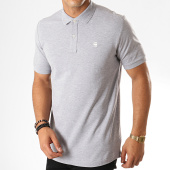 /achat-polos-manches-courtes/g-star-polo-manches-courtes-dunda-d11595-5864-gris-chine-187402.html