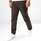 /achat-pantalons-cargo/g-star-pantalon-cargo-roxic-d14515-4893-gris-anthracite-187406.html