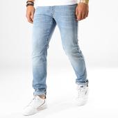 /achat-jeans/g-star-jean-slim-d-staq-5-pocket-d06761-8968-bleu-wash-187412.html
