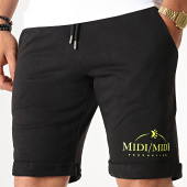 /achat-shorts-jogging/heuss-lenfoire-short-jogging-midi-midi-noir-jaune-fluo-187353.html
