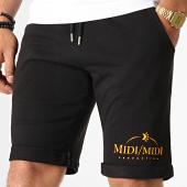/achat-shorts-jogging/heuss-lenfoire-short-jogging-midi-midi-noir-orange-fluo-187364.html