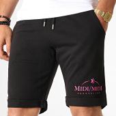 /achat-shorts-jogging/heuss-lenfoire-short-jogging-midi-midi-noir-rose-fluo-187365.html