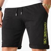 /achat-shorts-jogging/heuss-lenfoire-short-jogging-en-esprit-noir-jaune-fluo-187366.html